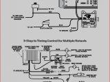 Wiring Diagram Kenwood Car Stereo Kenwood Kdc Mp242 Wiring Diagram Ecourbano Server Info