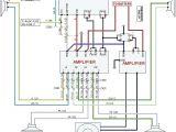 Wiring Diagram Kenwood Car Stereo Wiring Diagram Kenwood Car Stereo Beautiful Wiring Diagrams for