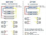 Wiring Diagram Led Light Bar Whelen Siren Wiring Diagram for Led Light Bar Wiring Diagram Fresh