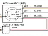 Wiring Diagram Lighting Circuit Light Ballast Wiring Wiring Diagram Sys