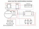 Wiring Diagram Motor Furnace Starter Wiring Wiring Diagram