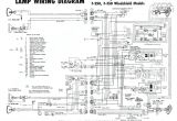 Wiring Diagram Motor Starter ford Motor Wiring Wiring Diagram Name