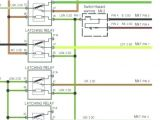 Wiring Diagram Of Alternator 2000 ford F 250 Alternator Wiring Diagram F250 F350 Car Diagrams