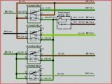 Wiring Diagram Of Alternator Rb25det Alternator Wiring Diagram Alternator Plug Connector Loading
