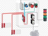 Wiring Diagram Of Contactor Electrical Contactor Diagram Wiring Diagram