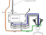 Wiring Diagram Of Electric Fan Ac 552 Ceiling Fan Wiring Wiring Diagram Used