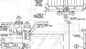 Wiring Diagram Of Refrigeration System Walk In Cooler Wiring Wiring Diagram Expert