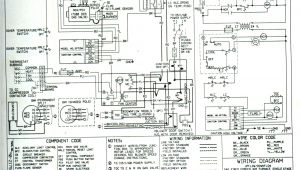 Wiring Diagram Of Split Type Aircon Trane Air Conditioner Wiring Diagram Schema Diagram Database
