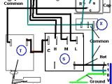 Wiring Diagram Of Window Type Air Conditioner Wiring Diagram for Window Unit Wiring Diagram