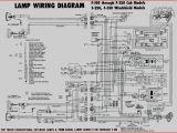 Wiring Diagram Push button Start 3 Phase Motor Starter Wiring Wiring Diagram Database