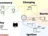 Wiring Diagram Push button Start Teseh Wiring Diagram Wiring Diagram Mega