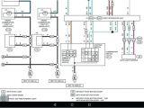 Wiring Diagram Push button Start toyota forklift Wiring Diagram Starter 7fgu30 Electric Schematics