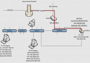 Wiring Diagram Receptacle Keystone Wiring Diagram Wiring Diagram Database