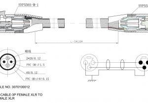 Wiring Diagram Receptacle Ranger Spark Plug Wiring Diagram Faithfuldynamicsinternational Com