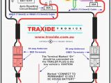Wiring Diagram Receptacle tow Hitch Wiring Diagram Sample Wiring Diagram Sample