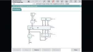 Wiring Diagram software Free Alpine Wiring Schematic Wiring Diagram