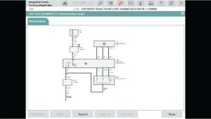 Wiring Diagram software Free Download 23 Best Sample Of Electrical House Wiring Diagram software Ideas
