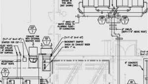 Wiring Diagram Split Type Air Conditioning Carrier Split Air Conditioner Wiring Diagram Wiring Diagram Centre