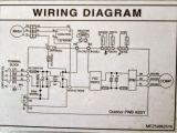 Wiring Diagram Split Type Air Conditioning Split Ac Wiring Circuit Wiring Diagram Used