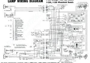 Wiring Diagram Starter Motor F150 Starter Wiring Diagram Best Of Starter Motor Relay Wiring