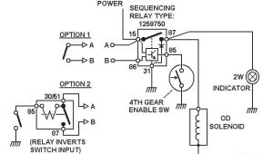 Wiring Diagram Starter solenoid Boat Starter solenoid Wiring Wiring Diagrams for