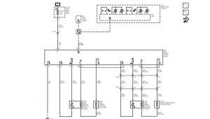 Wiring Diagram Symbols Automotive Automotive Lighting System Wiring Diagram Popular Wiring Diagram