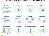 Wiring Diagram Symbols Pdf Electrical Diagram Symbols Wiring Blueprints Get Free Image About