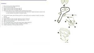Wiring Diagram Symbols Pdf Process Instrumentation Diagram Symbols Pdf Kaskader org