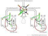 Wiring Diagram Three Way Light Switch 3 Way Switch Wiring Ac Blog Wiring Diagram