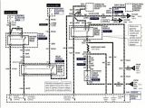Wiring Diagram toyota Landcruiser 100 Series 65e65r 3 Way Switch Wiring Wiring Diagram for 2000 toyota Ta