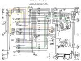 Wiring Diagram toyota Landcruiser 100 Series Aw 6372 toyota Landcruiser 100 Series Wiring Diagram Manual