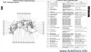 Wiring Diagram toyota Landcruiser 100 Series Aw 6372 toyota Landcruiser 100 Series Wiring Diagram Manual