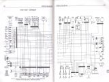 Wiring Diagram toyota Landcruiser 100 Series Honda C70 Wiring Diagram Images Auto Electrical Wiring Diagram