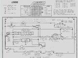 Wiring Diagram Whirlpool Dryer Amana Dryer Wiring Diagram Wiring Diagrams