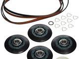 Wiring Diagram Whirlpool Dryer Amazon Com Whirlpool 4392067 Repair Kit Home Improvement
