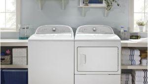 Wiring Diagram Whirlpool Dryer Troubleshooting Whirlpool Dryer Problems and Repairs