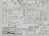 Wiring Diagram Whirlpool Dryer Whirlpool Dryer Schematic Wiring Diagram Ecourbano Server Info