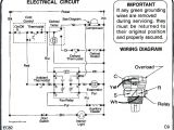 Wiring Diagram Whirlpool Dryer Wire Diagram for Dryer Lotusconsultoresassociados Com