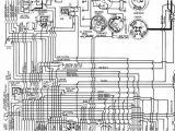 Wiring Diagrams 10 ford Trucks Wiring Diagrams Free Wiring Diagram