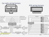 Wiring Diagrams Explained Pioneer Wiring Diagrams Automotive Wiring Diagram Technic