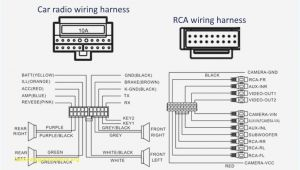 Wiring Diagrams for Car Audio Diagrams Pioneer for Wiring Stereos X3599uf Schema Wiring Diagram