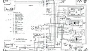 Wiring Diagrams for Chevy Trucks Chevy 350 Tachometer Wiring Wiring Diagram Article Review