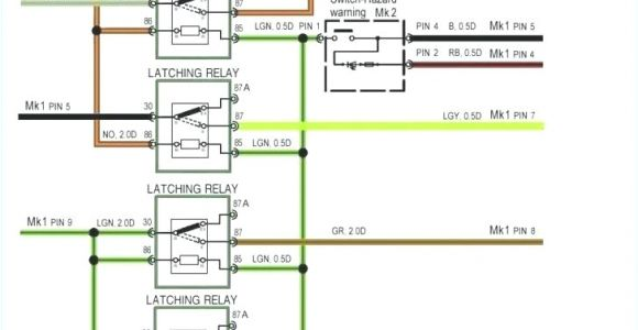 Wiring Diagrams for Dummies Wiring Diagram In Addition Rover 200 25 Mg Zr Sw Fuses Relays Ecus