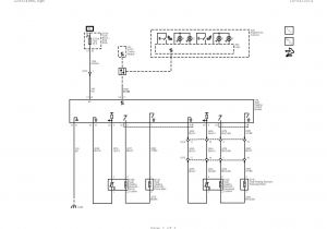 Wiring Diagrams for Guitars 26 Contemporary Hvac Floor Plan Image Floor Plan Design