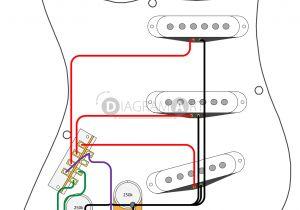 Wiring Diagrams for Guitars 30 Wiring Diagram for Electric Guitar Ideen Gitarrenbau Gitarre