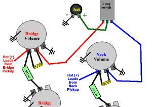 Wiring Diagrams for Guitars 335 Wiring Diagram Google Search Circuitos De Guitarras