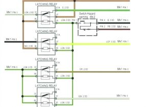 Wiring Diagrams for Guitars App Wiring Diagram Jnvalirajpur Com