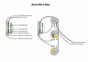 Wiring Diagrams for Guitars norma Guitar Wiring Diagram Wiring Diagram Name