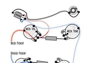 Wiring Diagrams for Guitars Wiring Diagram Es 335 Wiring Diagram Inside