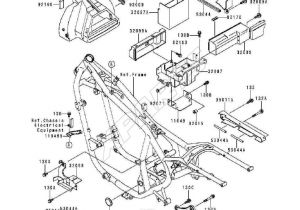 Wiring Diagrams for Guitars Wiring Diagrams for Guitars New Wiring Diagram Guitar Best Wiring